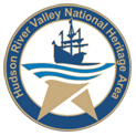 Hudson River Valley National Heritage Area