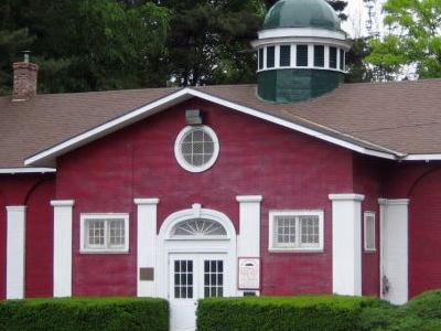 Bethlehem Historical Association