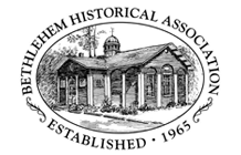 Bethlehem Historical Association