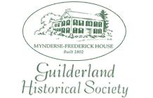 Guilderland Historical Society