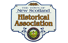 New Scotland Historical Association