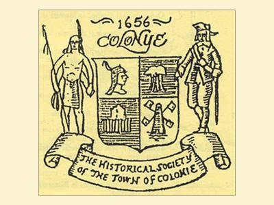 Historical Society of the Town of Colonie
