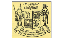 Historical Society of Colonie