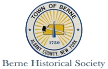 Berne Historical Society